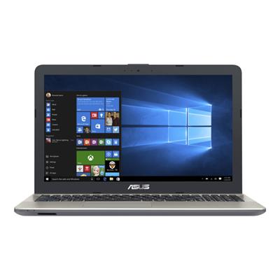Notebook Asus - £X541UV-XO113T