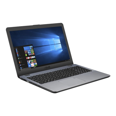 Asus - £X542UR/I7/4GB/1T+128SD/GT930MX/W10
