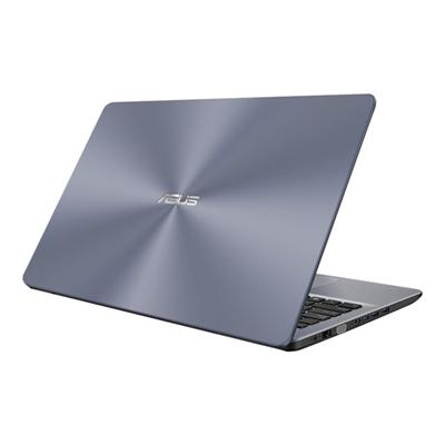 Asus - £X542UR/I5/4GB/500GB/930MX/WIN 10