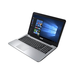 Notebook Asus - X555QG-XX111T