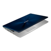 Notebook Asus - X556UA-XO045T