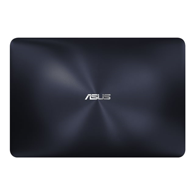 Asus - £X556UJ/15.6/I7/4GB/512SSD/WIN10