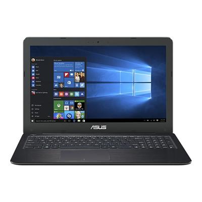 Asus - £X556UR/15.6/I5/4G/500G/GT930MX/W10