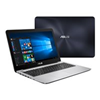 Notebook Asus - X556UV-XO006T