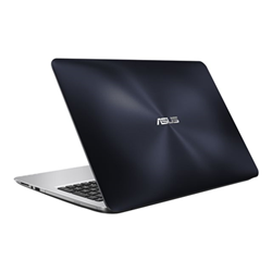 Notebook Asus - X556UV-XO007T