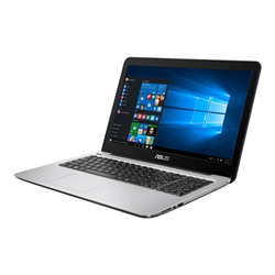 Notebook Asus - X556UV-XO289T