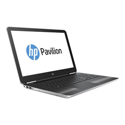 Notebook HP - Pavilion 15-au024nl
