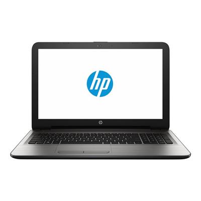 HP - 15-AY036NL I5-6200U 8G 1T R5 M430