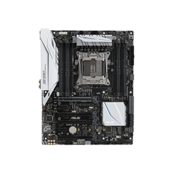 Motherboard Asus - X99-a ii