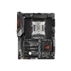 Carte mère Asus - ASUS ROG STRIX X99 GAMING -...