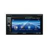 Autoradio Sony - Xav-602bt