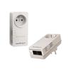 XAVB5602-100PES - dettaglio 3