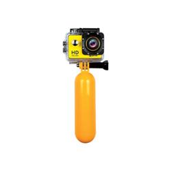 Action cam Exagerate cam skuba hd 720p - hamlet - monclick.it