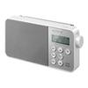 Radiosveglia Sony - Xdr-s40