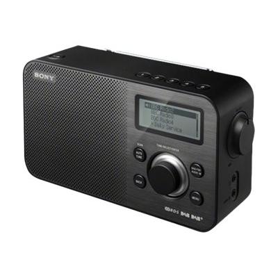Sony - RADIO XDR-S60D