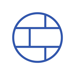 Firewall Sophos XG 230 FullGuard Plus - Licence d'abonnement (3 ans) + Enhanced Support