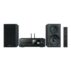Mini Hi-Fi Pioneer - X-hm76b