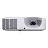 Videoproiettore Casio - Xj-f210wn