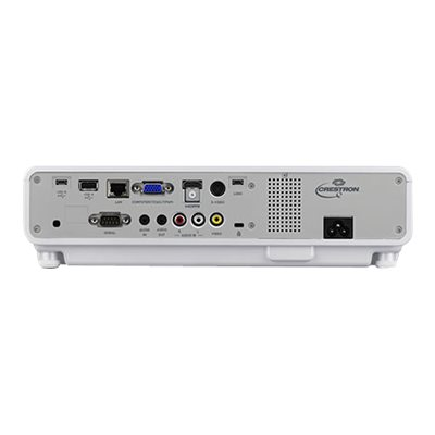 Vidéoprojecteur CASIO XJ-M146