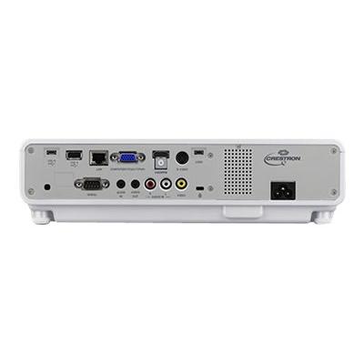 Vidéoprojecteur XJ-M151