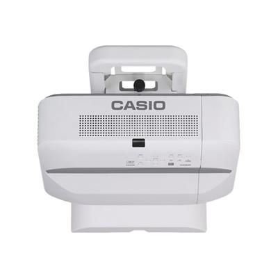 Casio - XJ-UT351W3500 LUMEN WXGA  20.000:1