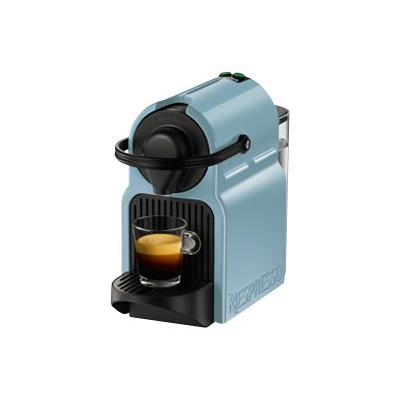 Krups - KRUPS MACCHINA CAFFÈ XN1004K