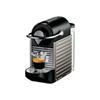 Macchina da caff� Krups - Nespresso pixie titan xn3005k