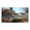 XONE0163 - dettaglio 9