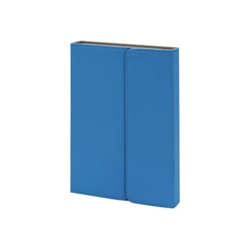 Borsa Hamlet - Universal case f tablet 10.1in