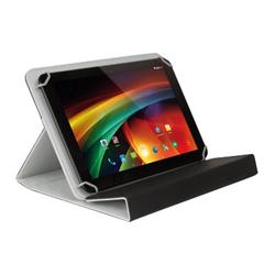 Borsa Hamlet - Universal tablet pc case 7/8in