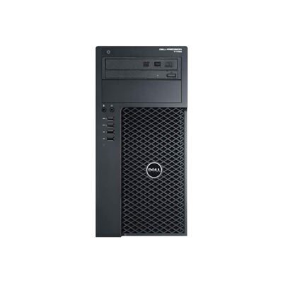 Dell - PRECISION T1700 MT