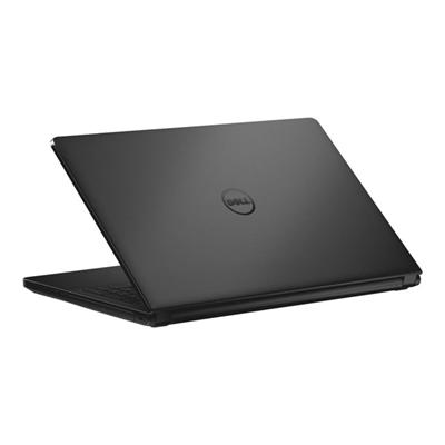 Dell - VOSTRO 3558