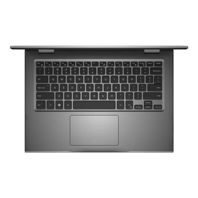 Dell - INSPIRON 5378
