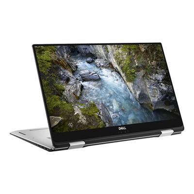 Dell Technologies - PRECISION 5530 2IN1