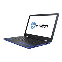 Notebook HP - Pavilion 15-au028nl