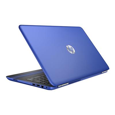 HP - 15-AU028NL
