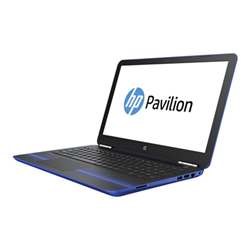 Notebook HP - Pavilion 15-au032nl