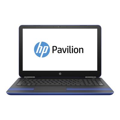 HP - 15-AU032NL