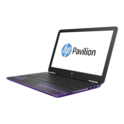 Notebook HP - Pavilion 15-au034nl
