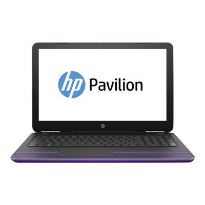 HP - 15-AU034NL