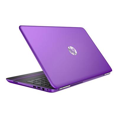 HP - 15-AU036NL