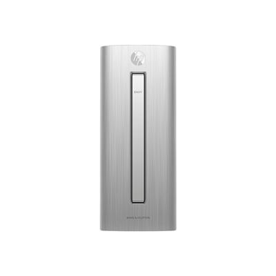 HP - 750-303NL I7-6700 12G 1T R9-360