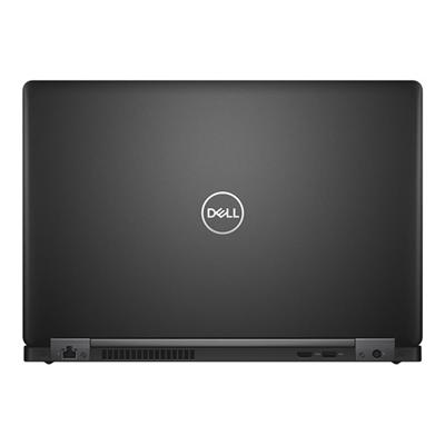 Dell - =>>LATITUDE 5590