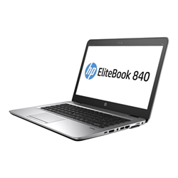 Ultrabook HP - EliteBook 840 G3