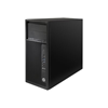 Workstation HP - Z240