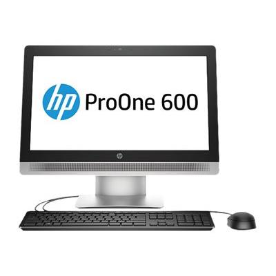 HP - !600 G2 NT I56500 8GB 1TB W10P