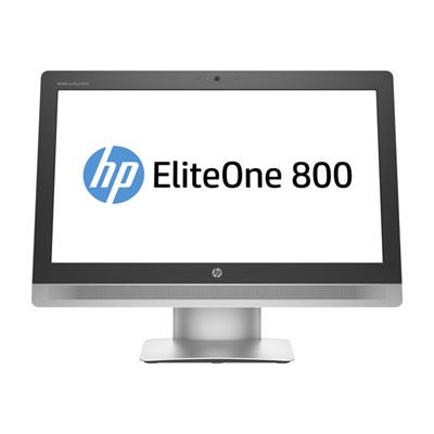 HP - =>>!800 G2 NT I56500 8GB 1TB W10P