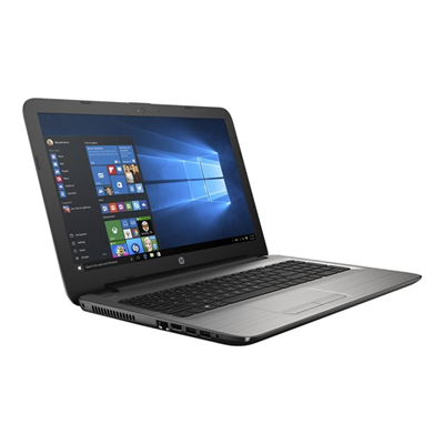 HP - !15-AY053NL N3710 4G 500G HD405