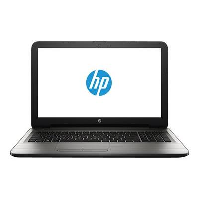 HP - 15-AY057NL