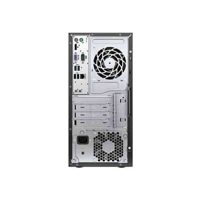 HP - HP 285G2 MT A87600B 1TB 4GB W10P